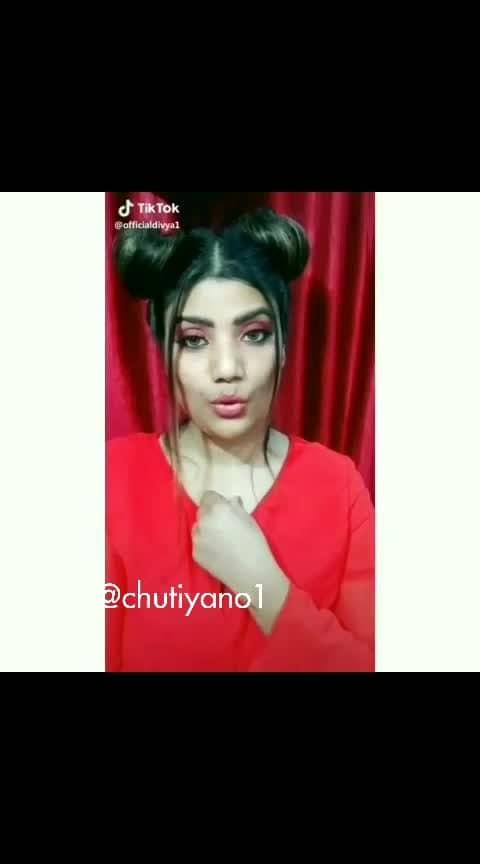 #viral #explorepage #explore #like #follow #love #trending #music #funny #memes #instagram #rap #hiphop #worldstar #meme #dance #viralvideos #instagood #indonesia #tiktok #likes #video #youtube #likeforlikes #f #followme #lol #fashion #l #bhfyp  #funnyviral #funnyviralgifs #funnyviralvideos #funnyviralvideo #funnyvirals   #chutiyapa #chutiyabillu #chutiyapaa #chutiyappa #achutiya #achutiyafriend #achutiyasoul #achutiyappa #achutiyapabeginsbefore22years #chutiyabhai #bchutiya #chutiyachutads #chutiyacouples #chutiyacaption #chutiyachaap #chutiyachar #chutiyadost😂😂 #chutiyaday #chutiyadiwas #chutiyae #chutiyaexpressions #chutiyaex #chutiyaeno #chutiyaedit #chutiyafrnd #chutiyagroup #chutiyah #chutiyahaisab #chutiyahogayahai #chutiyahai #chutiyai #chutiyainsaan #chutiyaindia #chutiyainsan #chutiyainsaan😂 #ichutiya #ichutiyasrk #ichutiyapa #chutiyajokes #chutiyajaan #chutiyajagah #chutiyaji #chutiyajodey #chutiyakatega #chutiyakabday #chutiyaladki #chutiyam #chutiyame #chutiyamulay #chutiyamannu #mchutiyapanti #chutiyanetwork #chutiyanews #chutiyano1 #chutiyano #chutiyao #chutiyaoa #chutiyaoftheyear #chutiyaoftheday #chutiyaofmylife #chutiyaquote #chutiyaqaom #chutiyareferee #chutiyarelationship #chutiyarahul #chutiyaroommate #chutiyaroomie #chutiyatrend #chutiyatu #chutiyatrolls #chutiyateens #chutiyaturns19 #chutiyau #chutiyaunleashed #chutiyauniversity #chutiyauncle #chutiyauser😡😡😡😡😡😡😡😏😤😏 #chutiyavideos #chutiyavidhayakbanenge #chutiyavirus #chutiyavaani #chutiyavideo #chutiyawalafriend #chutiyaworld #chutiyawe #chutiyawale #chutiyawala #chutiyax #chutiyax2 #chutiyay #chutiyayaar #chutiyayegayeho #chutiyayarr #chutiyayrr #chutiyaz #chutiyazz #chutiyazindagi #chutiyazzz #chutiyazoned #chutiya1 #chutiya18__ #1chutiya #1chutiyanow😆🎂 #1chutiyabhihai #chutiya2 #chutiya2pointzero #2chutiya #2chutiyas #2chutiyapa #2chutiyabestfrnds #2chutiyaspotted #chutiya3 #3chutiya #3chutiyas #3chutiyapa #3chutiyae #3chutiyas_busy_with_girls #chutiya4life #chutiya4ever #chutiya4chutiya #