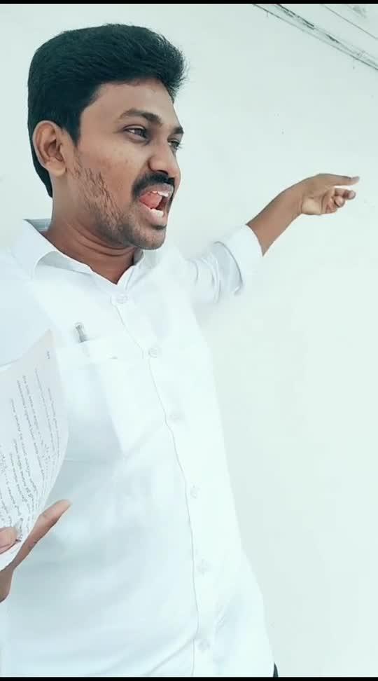 #jaganmohanreddy #junior #comedyvideo