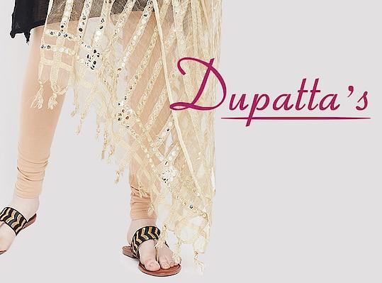 Pair up this Dupatta with your next festive outfit. Shop now https://bit.ly/338ChTQ  #Ethnicwearonline #Ethnicwears #Womenethnicwear #Ethnic #indianethnic #ethniccollection #Ethnicfashion #ethnicdress #goethnic #likeforlikes #newarrival #newarrivals #croptopskirt #dupattas #bestseller #backinstock #dupatta #FESTIVE #festiveseason