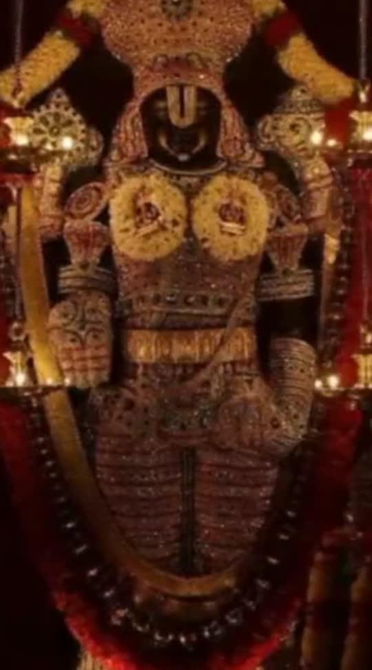 #bhakti  #bhakti-tv  #roposo-bhakti  #bhakti-tvchannal