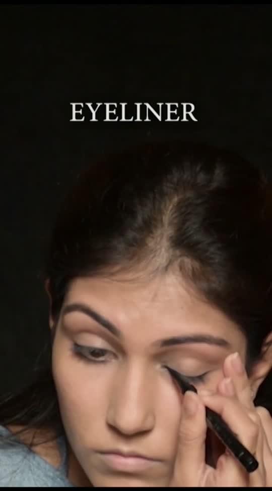 my everyday makeup tutorial #makeuptutorial #everydaymakeup #makeup