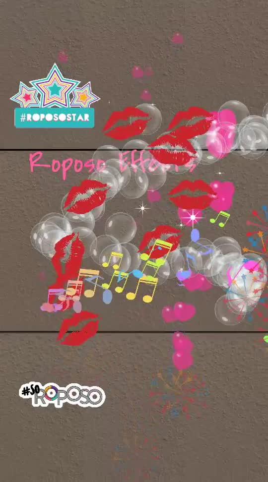 #roposoeffects #roposostar #roposo #love #status #whatsappstatus #forfun