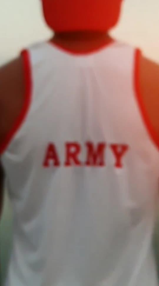 I love India Army 😍😍💙 😍💙 😍💙 😍❤️😍😍 💙😍 💙😍 💙😍💙 😍💙 😍💙 😍💙 😍💙 😍💙 😍💙 😍