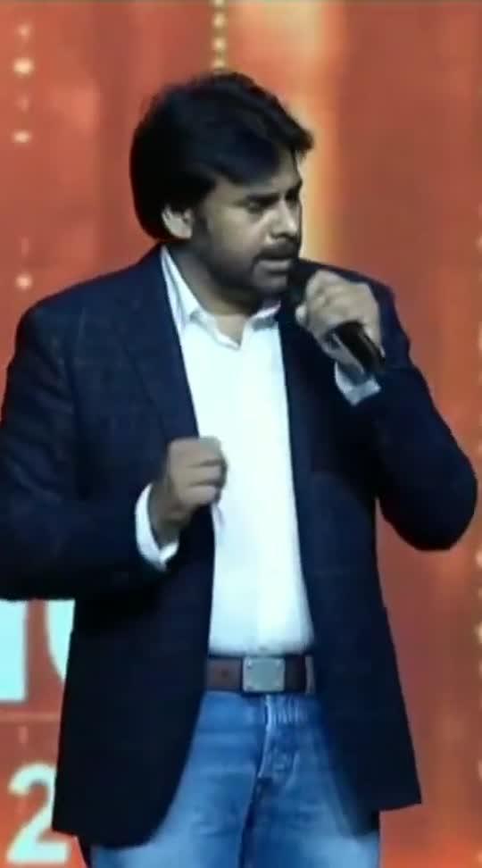 #pawankalyan
