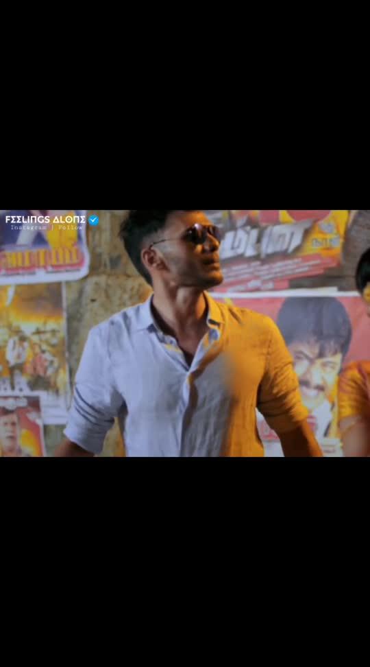 #tamilcomedy #tamilstatus #tamilbeats #love-status-roposo-beats