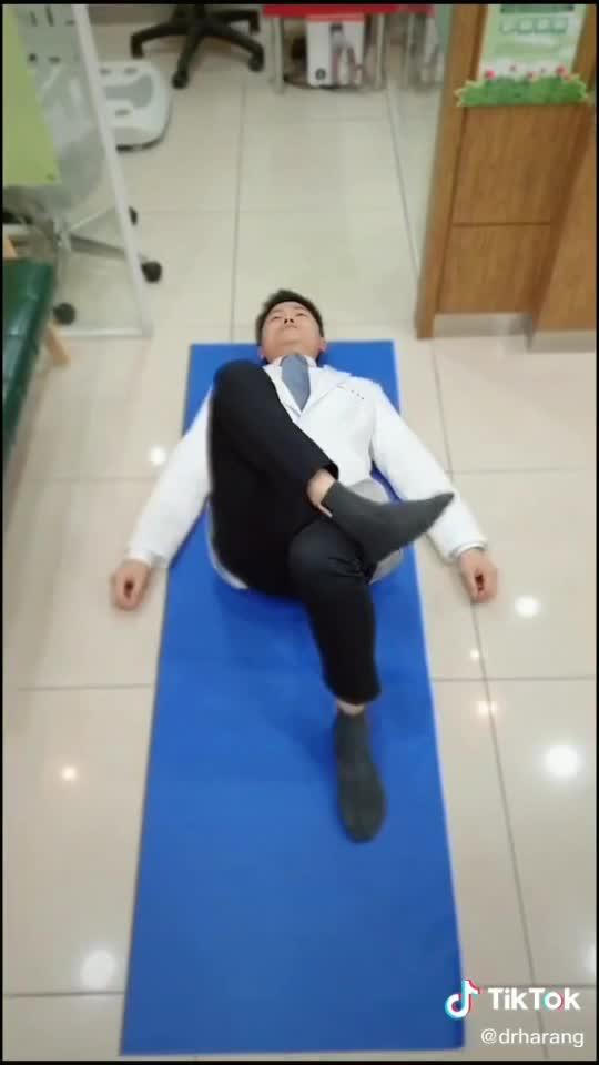 backbone pain tip