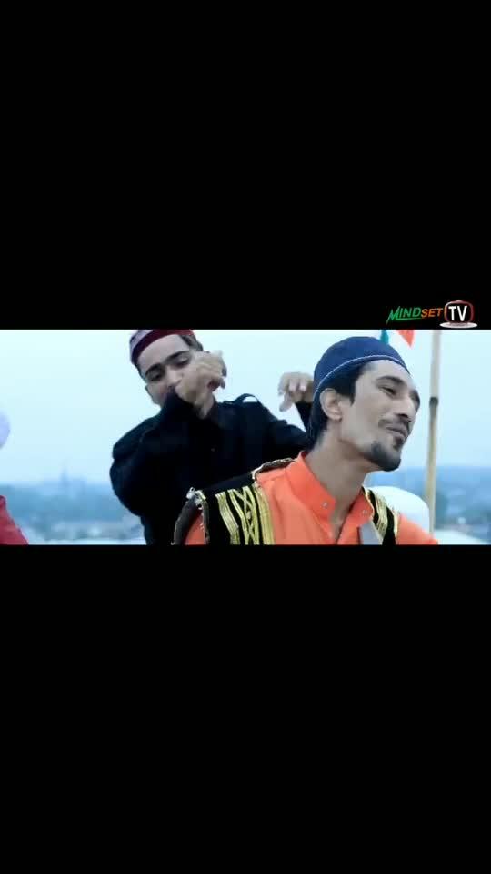 #Jay Hind🇮🇳 #Jindegi mouth na banjaye👮♀️