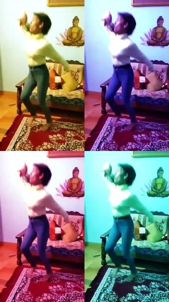 #kittherehgaya #dancer #roposodance #risingstar #weddingdance #dancing