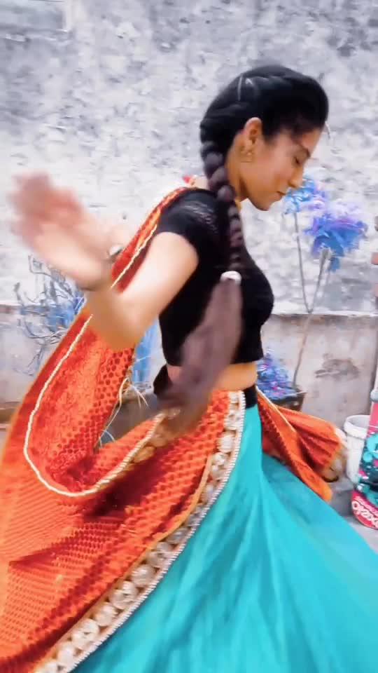 #merolehnga #pahadisong #uttrakhandculture  #garhwali #kumauni #pahadan #tanirawat04