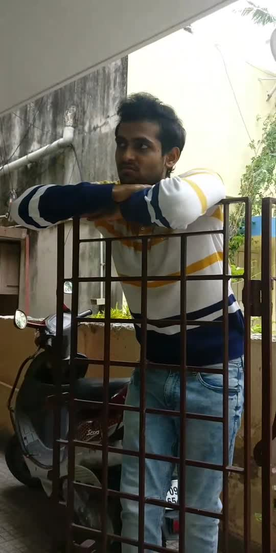 🤒 I'm Paavam... Wait for the end😝 #gethugrandma #thoufiq24 #paati #tamilcomedy #ownconcept #tamillovesong #tamilcinema #tamilsongs #tamilstatus #tamillyrics #kollywoodcinema #kollycinema #vijaytv #kollylove #yuvan #sidsriram #tamil #hiphoptamizha #instatamil #tamily #tamilsonglyrics #tamillovesong #tamilvideo #comedyvideos #tamilvideosongs #viral #attitude  #tamilstatus #supersinger #mokkapostu #tamillyrics #tamilwhatappstatus #thalapathyvijay #roposotamil