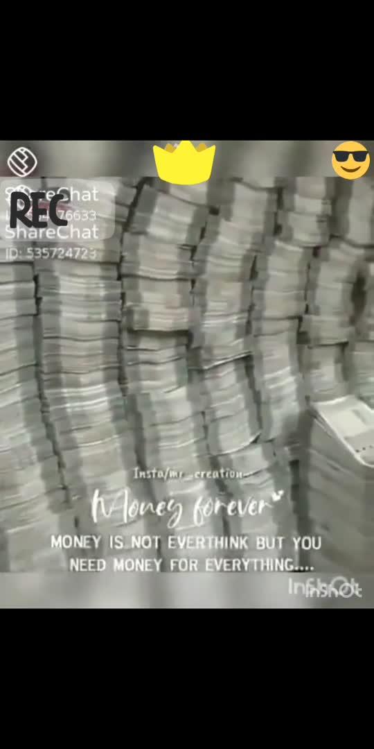 #money-money-money #mysore #motivationalquotes