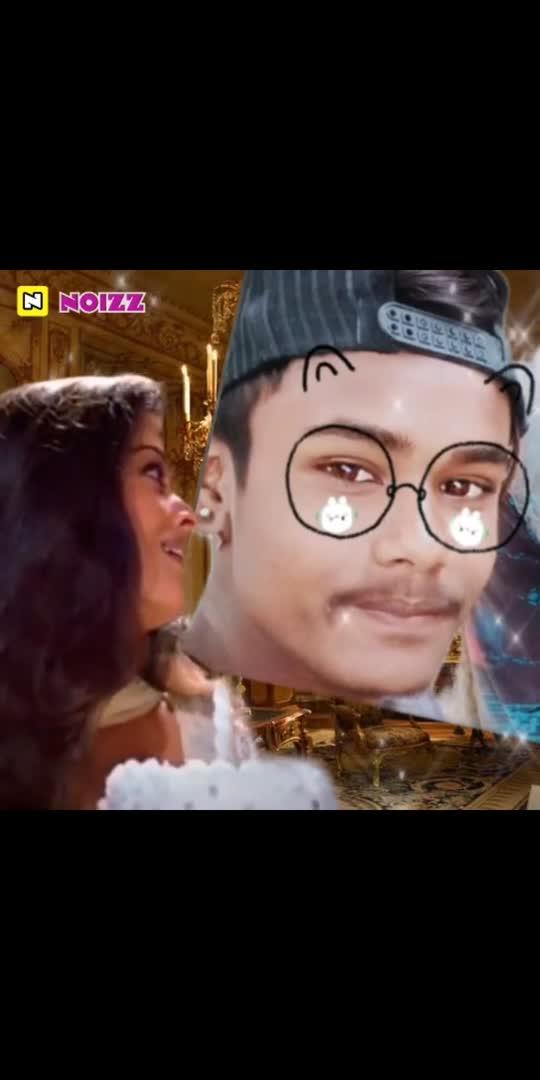 ಹ್ಯಾಪಿ ಬರ್ತ್ಡೇ ಯಾಸಿನ್