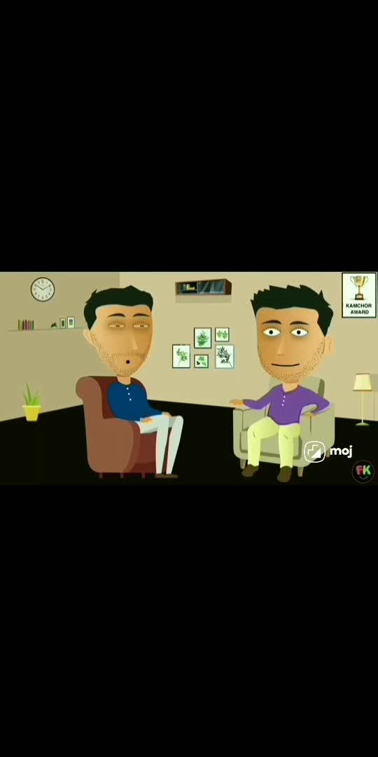 Had Hai Bhai Fenkne ki Bhi #viral #comedy #funny #trending