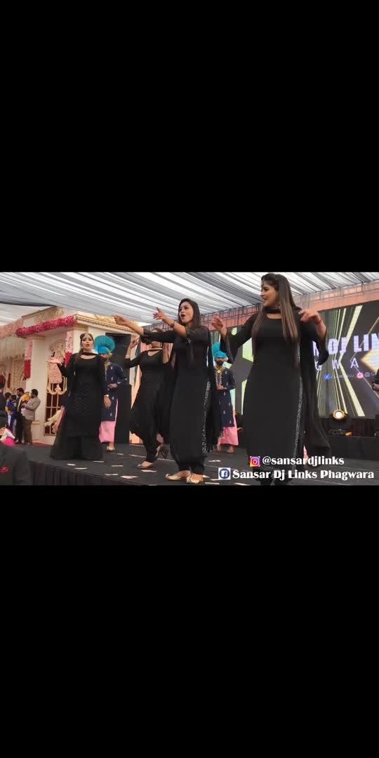 #punjabiway #bestdancer #punjabisong #viralvideo