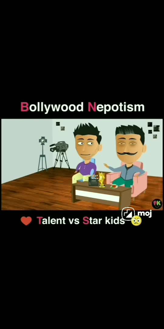 Bollywood Nepotism #bollywood #nepotism #nepotismbollywood #bollywood-tadka #bollywood