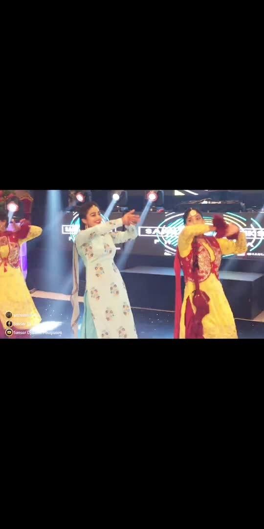 #pinjabisonglovers #punjabiway #bestdancer
