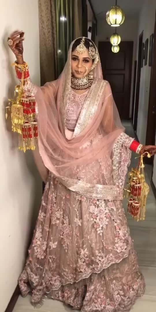 Engagement look  #makeupbyparulgarg  . .  MUA : @parulgargmakeup   . #parulgargmakeup #popxowedding #indian #indianbridalmakeup #wedmegood #makeupartist #bridalmakeup #indianweddingbuzz #delhiwedding #indianstreetfashion #weddingbrigade #indianbride #indianwedding  #delhimakeupartist #gurgaonmakeupartist #makeupartistindia #indianmakeup #indianbrides #indianwedding #zowed #indianweddings #indianweddinginspiration #rajasthani #bridalook. #manishmalhotra #khushipunjaban #mrnmrschaudhry #khushivivekchaudhry #krushbykonicaa #yashikamakeovers