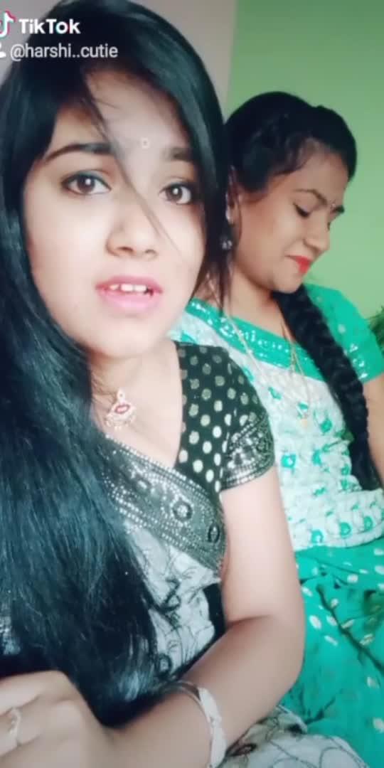 kadhu kadhu nodthare 😜😂 #kannadathi #nammakannada