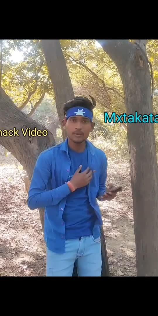 snack video vs mxtakatak #marrychrishtmas #roposostar #roposo #bolllywood #newsong #ootd #trendingpost #wow