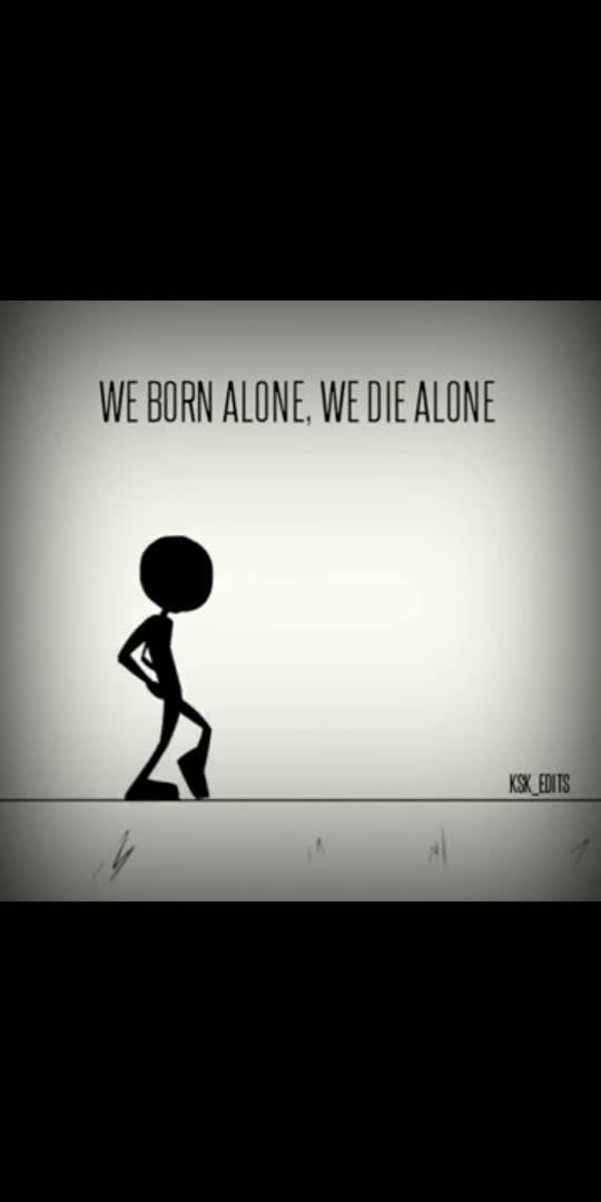 life is short..... #life #lifestyle #todaytrending #trending #virul #super