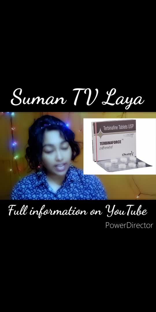 #sumantvlaya #youtubechannel