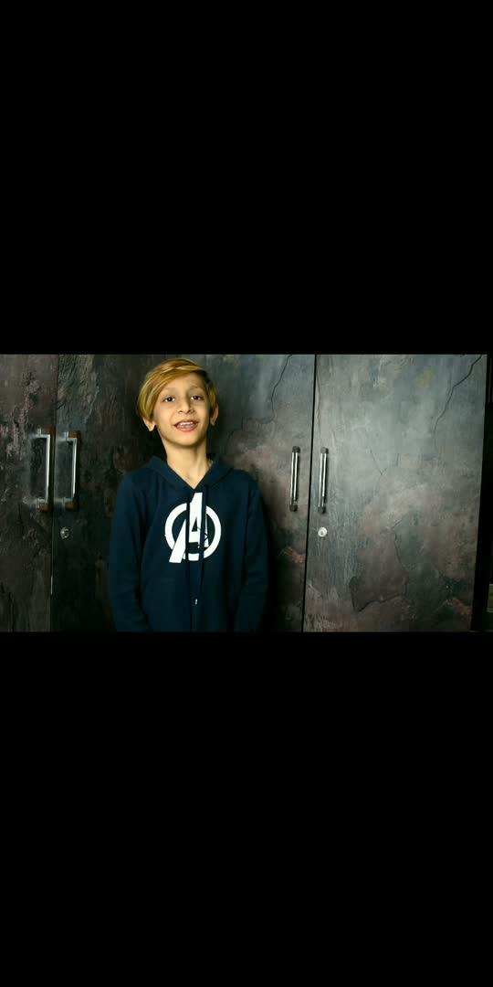 dawath Estha 🍗🍷🎧 #viral #trending #song #dance #foryou #telugu #roposo #roposostar #roposo-beats