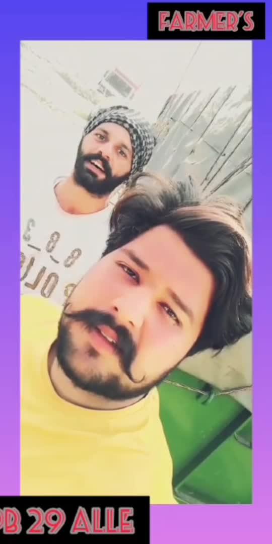 #pinda_aale #bhantakot