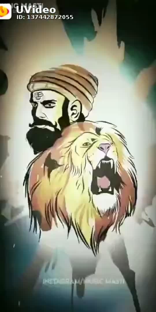 #veershivaji #shivajimaharajstatus #shivaji_maharaj #mahadev #mahadev_ke_diwane__ #LikeeSuperme