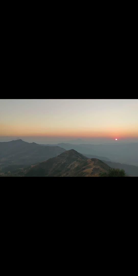 #sunset #