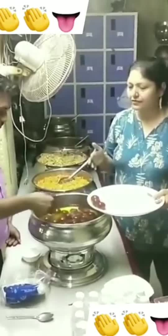 #pawrihoraihai