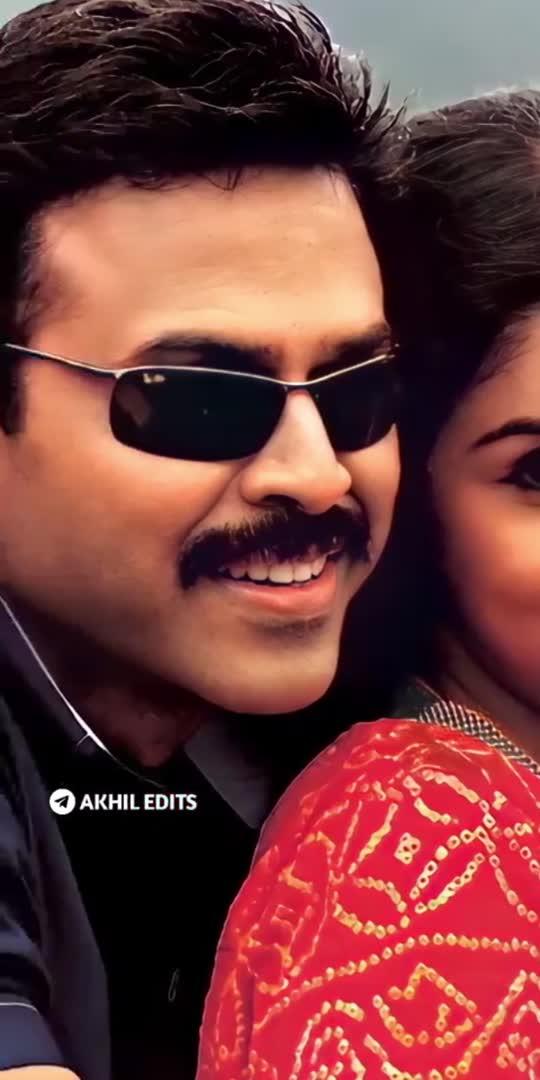 #gharshanamovie #song #venkateshdaggubati #fans #enjoy #romanticsong