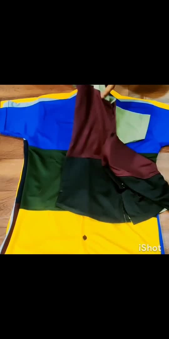 lycra shirts 3 colour are in one shirt New fabric new arrival visit shop-BT Kawade road ghorpadi pune call-7385085546