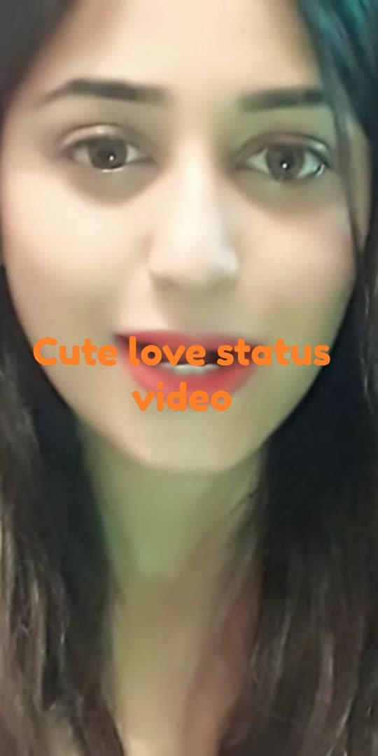 #cutevideo