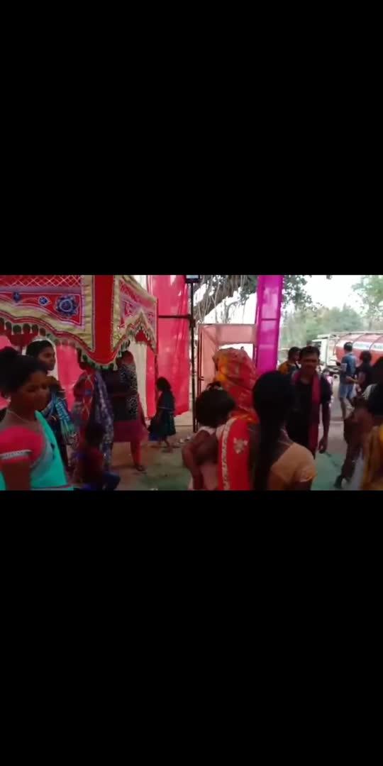 #marriagemoments  dance #odishaviral