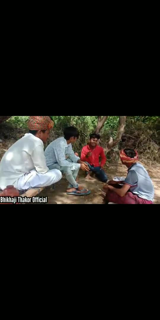 #new_comedy_video #4_bhag#