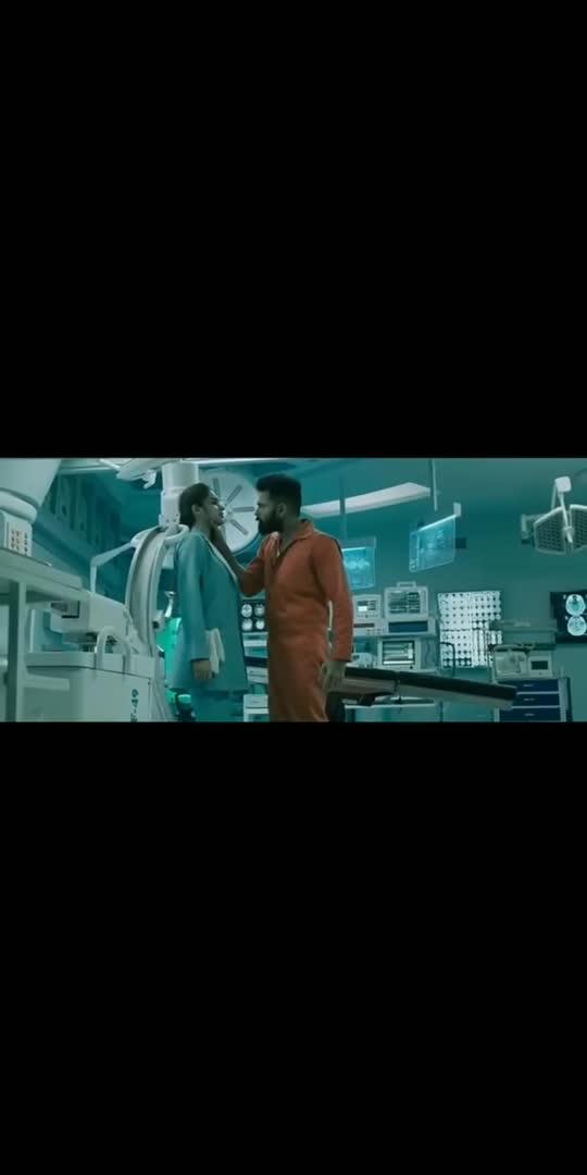 #new_sad_romantic_video #