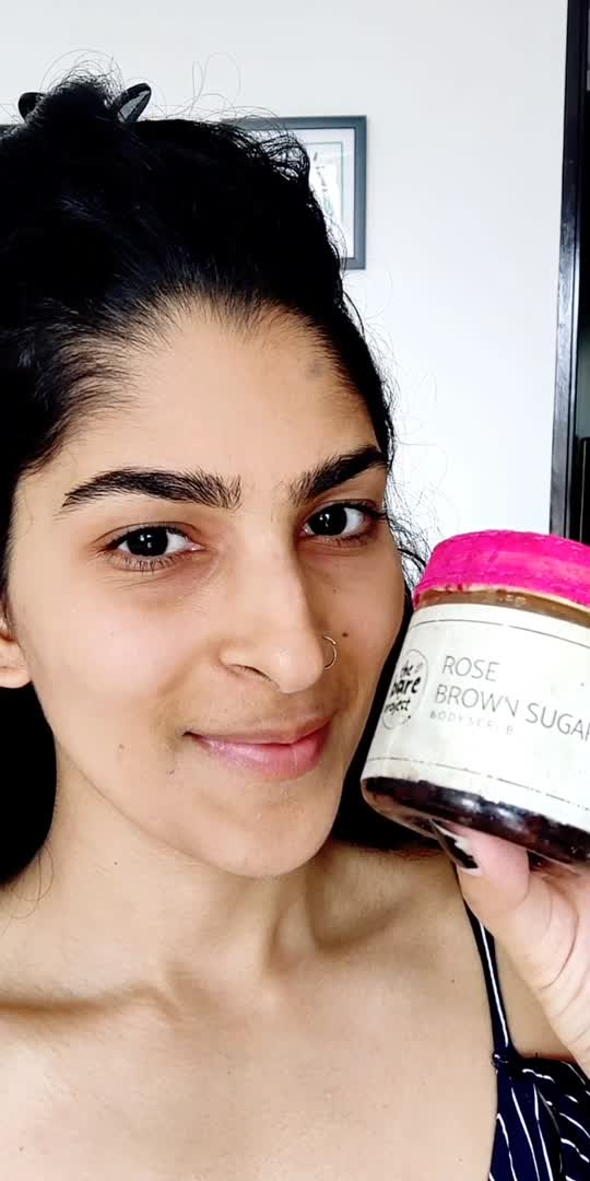 Instant glow facemask #homeremedies #facemask #instantglow #beauty #skin