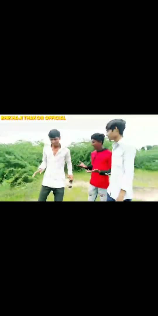 #new_comedy_video #cobra_jangal#