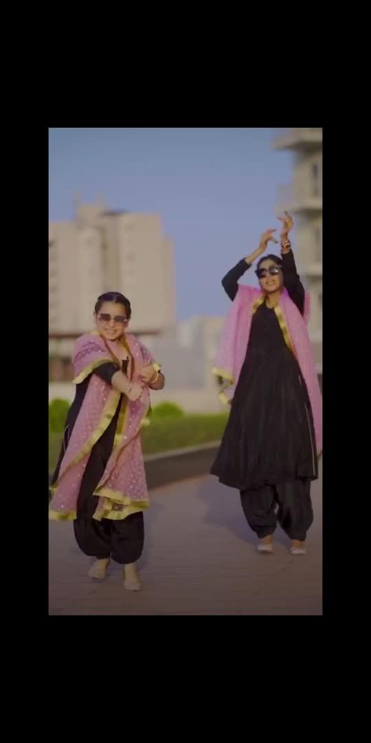 #trendingonroposo #trendingvideo #likesharecommentfollow #viralvideo #roposeindia