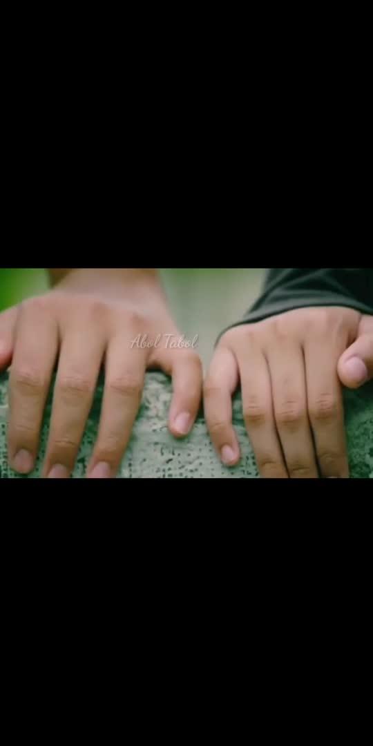 #haha-tv #romanticvideo