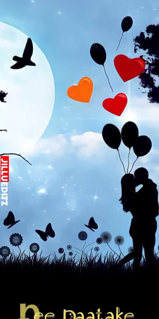 #awarasong #lovesong #romantic