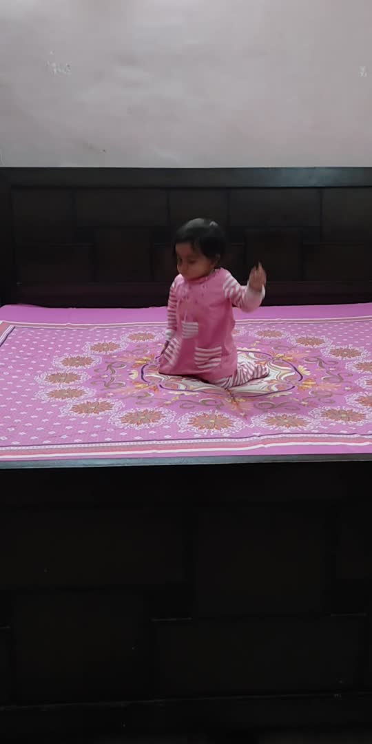 #baby #babydancer #shona #nacho