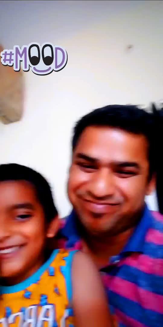 #Chalo koi Video Banate hai