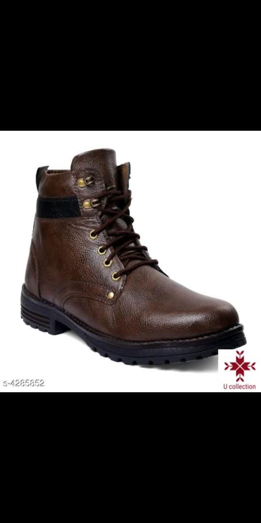contact now8920672277 #men shoe #latest shoe prilaga.com #heelsmurah #heels #shoesaddict #shoeswag #cool #fashionshoes #fashion #platforms #platform #shoes #highheelshoes #shoeslovers #shoestagram #beauty #style #highheelsmurah #shoeslover #shoe #heelsaddict #iloveheels #shoesph #shoesporn #highheels #platformmurah #shoesoftheday #prilaga #instaheels #shoeselfie #brand #loveheels