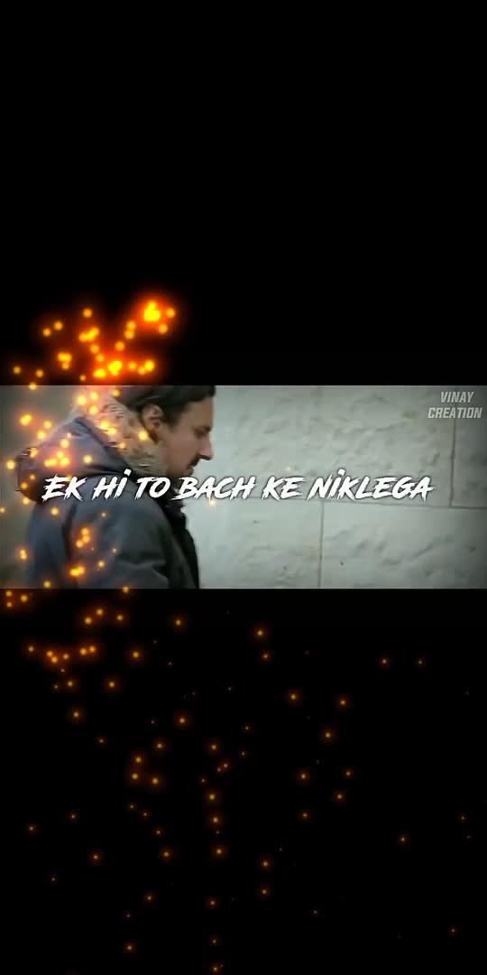#best-song #bestoftheday #terabaapaaya #trendingvideo #roposo #roposostar #glancexroposo #glance #indiakaapnavideoapp