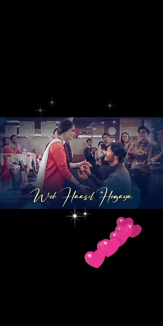 #best-song #bestoftheday #jaanbangaye #trendingvideo #trending  #roposostar #roposo #glancexroposo #glance #glancestore #indiakaapnavideoapp