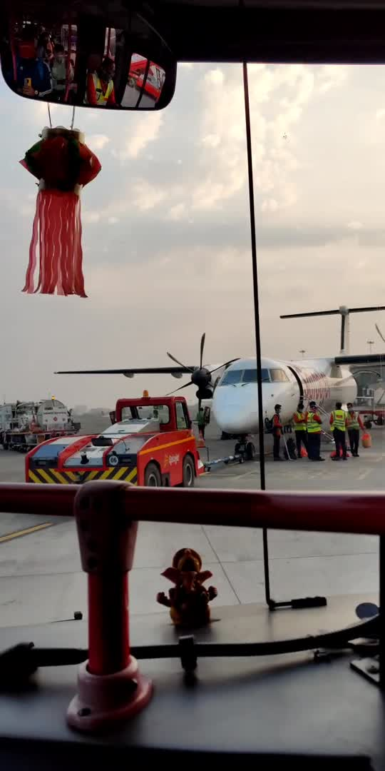 Travel with me #rahuulchwudhary #mumbaitoj&k #actorslife #traveladdict #travller ❤️ #roposostar #roposolove