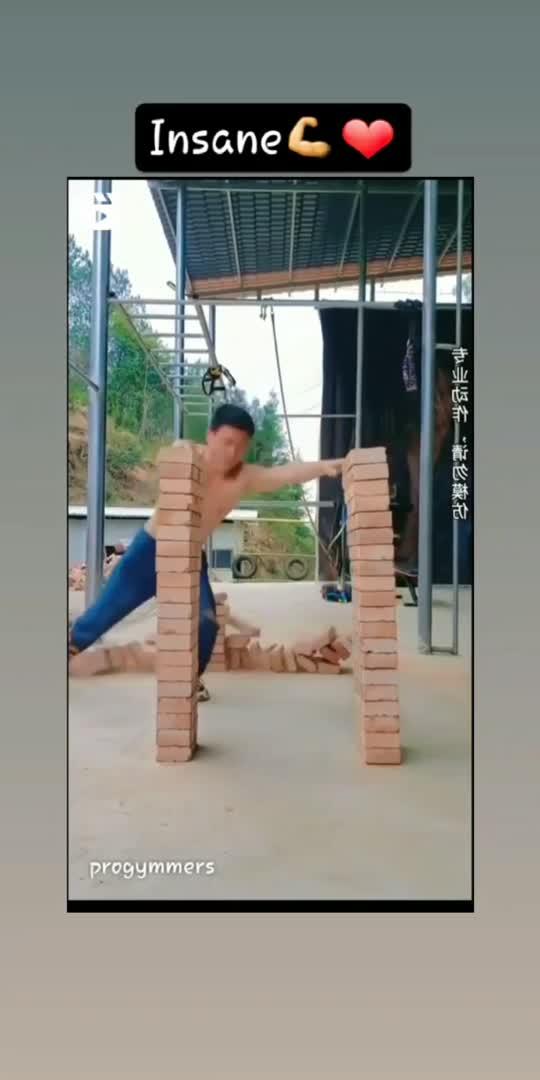 #fitness #fitnessmodel #fitnessmotivation #fitnessaddict #fitnessfreak #fitindia #fitnessgoals #pushupchallenge #trending
