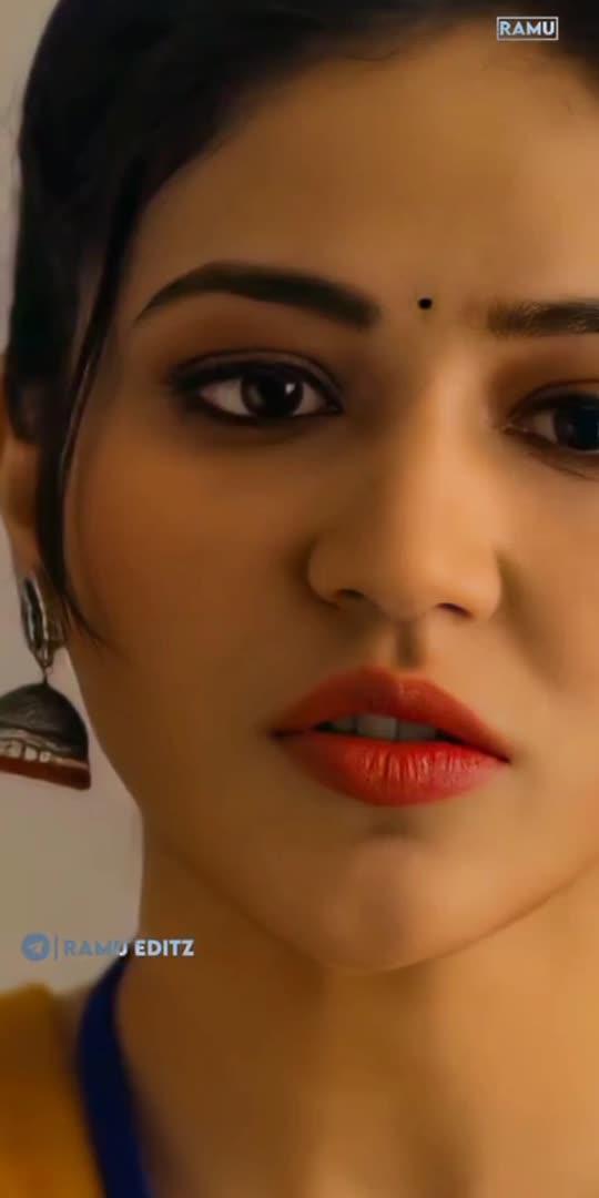 #kalyanamandapammovie#love-status-roposo-beats