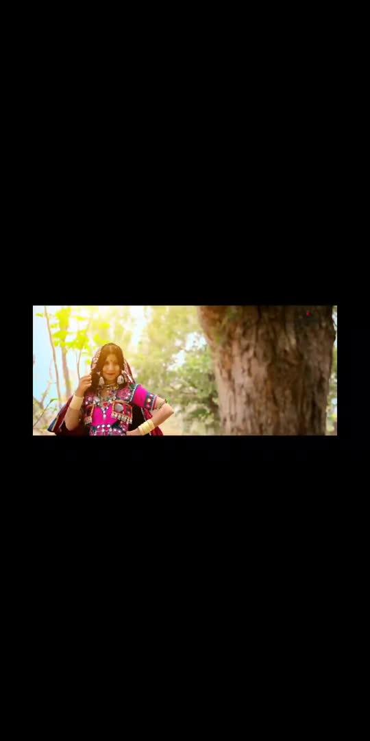 banjara stylish star kittu pavan song
